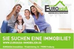 EuroAsia Immobilien